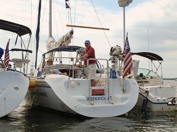 2013-GSPS-Raft-Up-012-BlueC