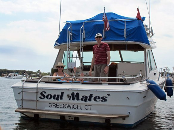 2013-GSPS-Raft-Up-SoulMates