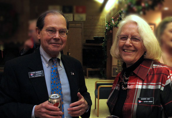 2323-Tom-Sherry