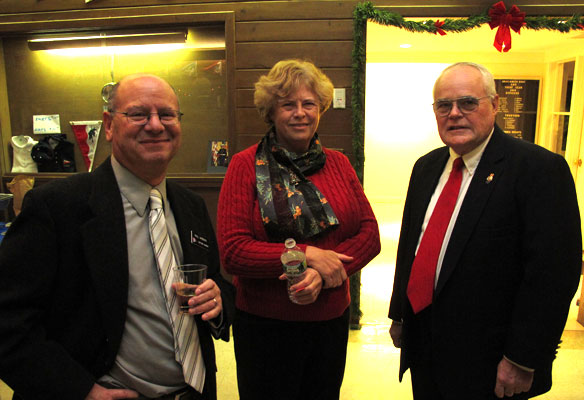 2328-Paul-Karen-George