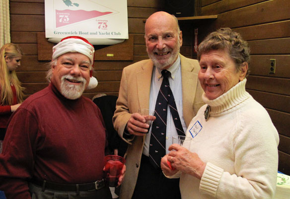 2330-Mico-and-friends