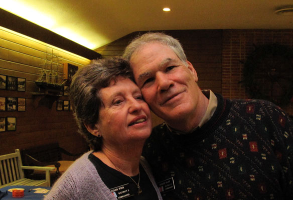 2333-Susan-Howard-Sklar