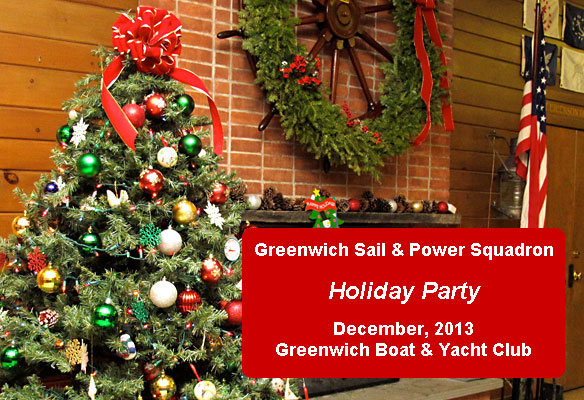 2336-Tree-Fireplace-Title