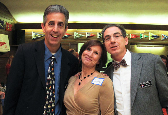 2344-David-Julie-Andy