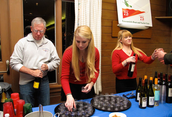 2345-Rick-Jenny's-daughters