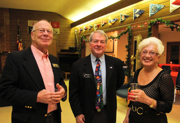 2349-Chris-George-Marie