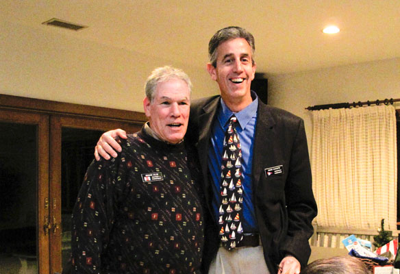 2355-Howard-Sklar-David