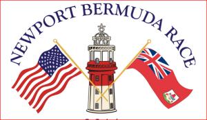 Newport Bermuda Race logo