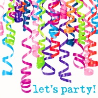 lets-party-200px