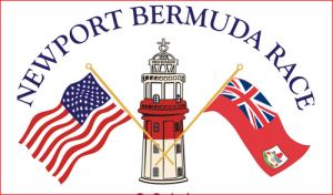 newport-bermuda-race-logo