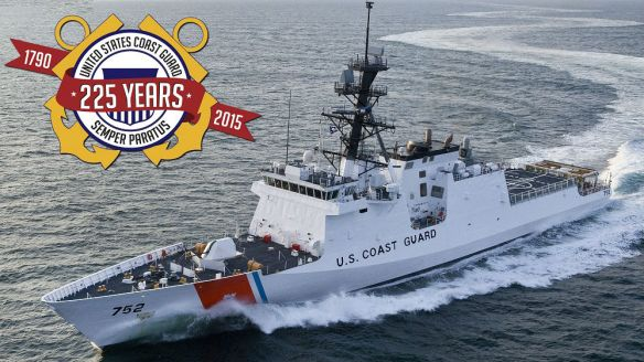 coast-guard-vessel-16x9