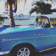 Cuba car boat.jfif.jpg