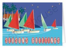 holiday-sail-boats-60019a
