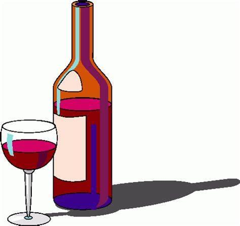 2019 wine clipart